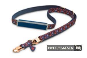 Nieuw: Bellomania collectie 2018